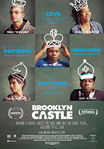 Brooklyn Castle Poster_resize.jpg