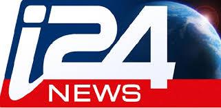 i24News.jpg