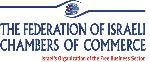 Chamber logo English (Small).jpg.png