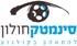 Cinematheque Holon Logo.jpg