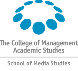 COMAS College Logo PNG.png