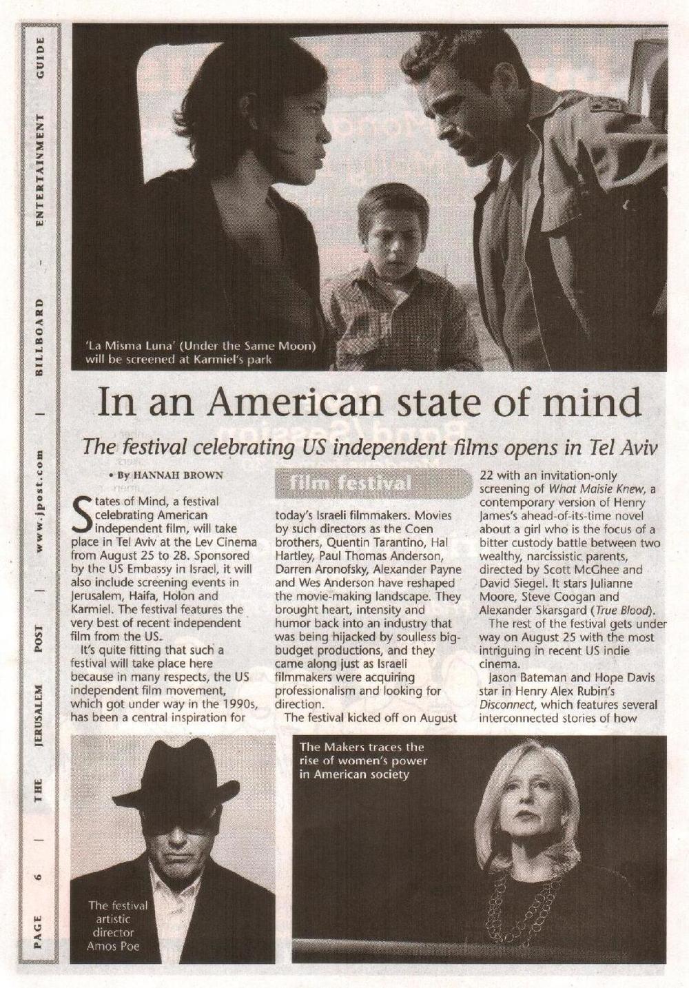 Jerusalem Post 1 8-23-13-page-001.jpg