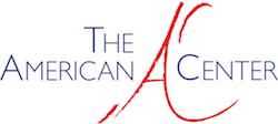 The American Center Logo JPG.jpg