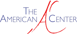 The American Center Logo small.jpeg