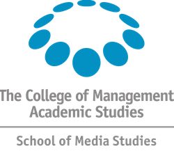 COMAS College Logo small.png