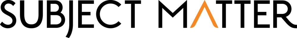 Subject-Matter.jpg