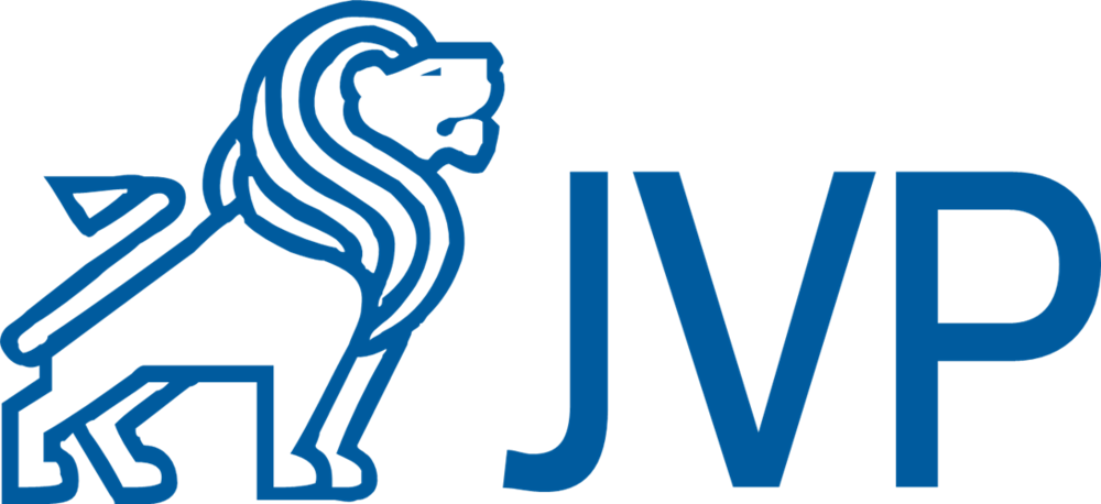 JVP-LOGO - High R..png
