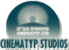 Cinematyp.png
