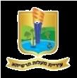 לוגו עירית מעלות.png