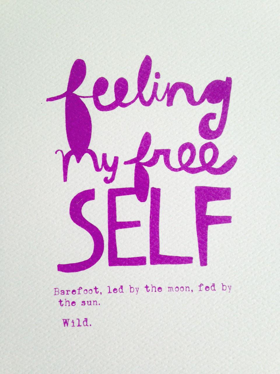 feeling free_image.jpg