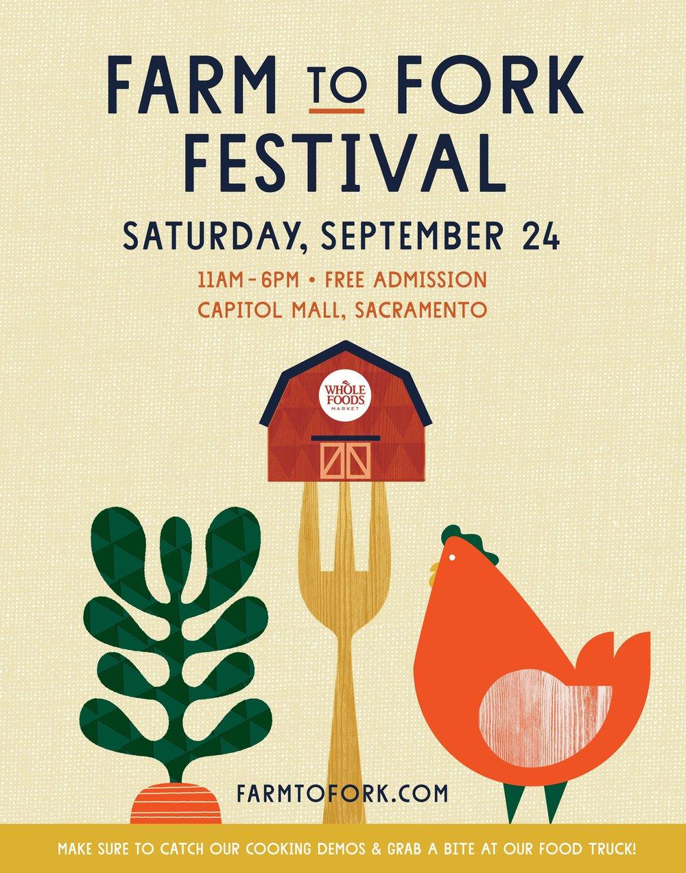 poster_farm to fork festival.jpg