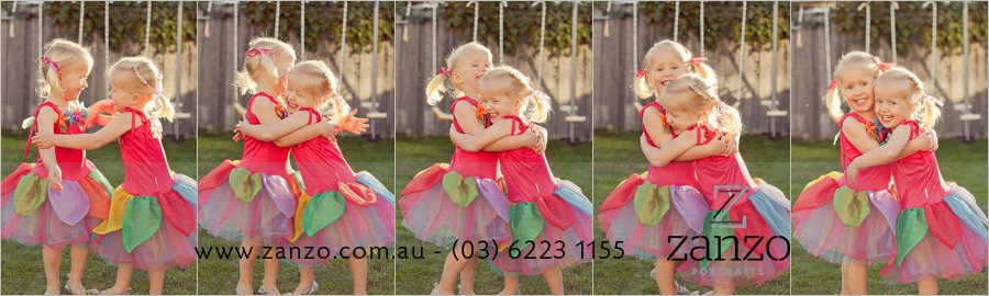 Oldfield020_hobart baby photo-hobart family photography-tasmanian kids photos-portraits.jpg