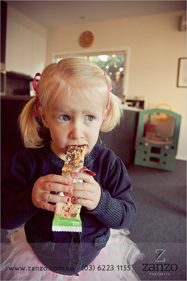 Oldfield035_hobart baby photo-hobart family photography-tasmanian kids photos-portraits.jpg