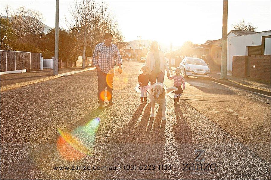 Oldfield044_hobart baby photo-hobart family photography-tasmanian kids photos-portraits.jpg