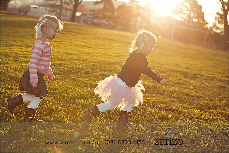 Oldfield050_hobart baby photo-hobart family photography-tasmanian kids photos-portraits.jpg