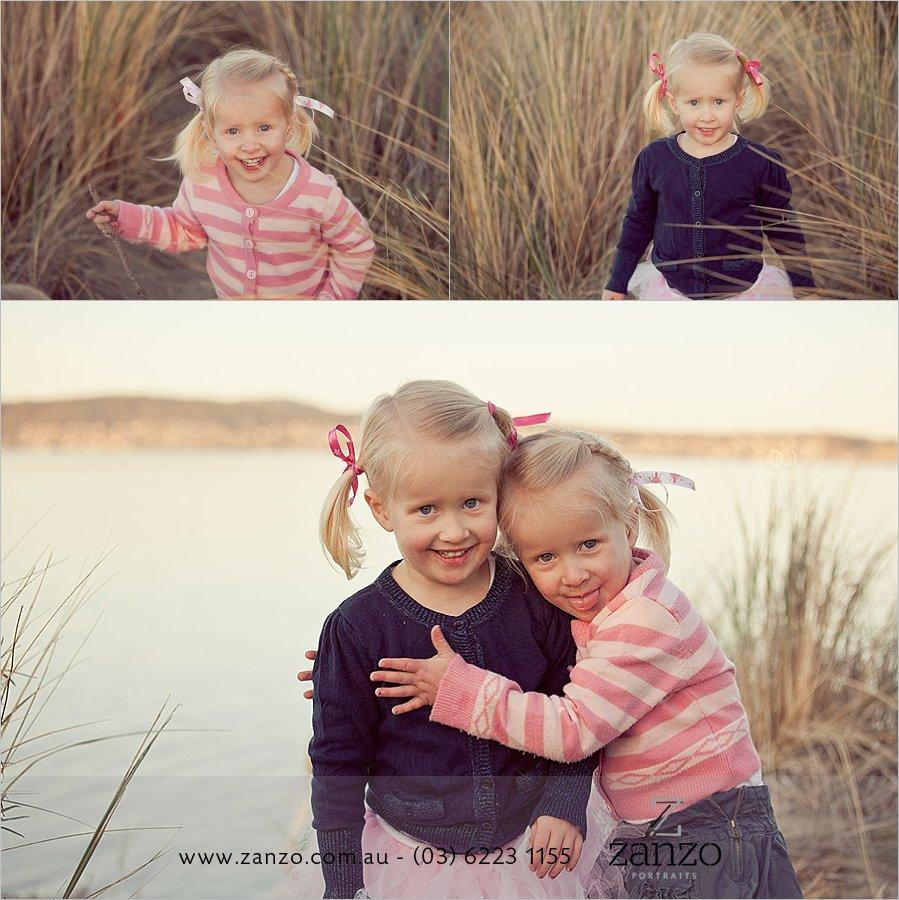 Oldfield052_hobart baby photo-hobart family photography-tasmanian kids photos-portraits.jpg