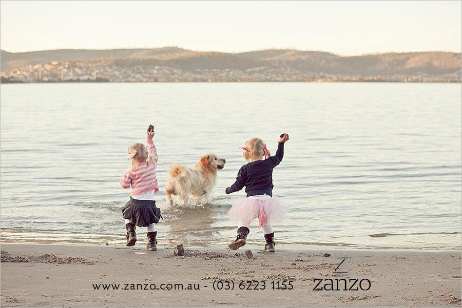 Oldfield059_hobart baby photo-hobart family photography-tasmanian kids photos-portraits.jpg