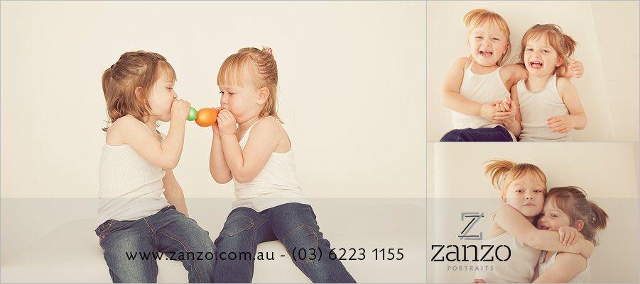 Rostron035_hobart baby photo-hobart family photography-tasmanian kids photos-portraits.jpg