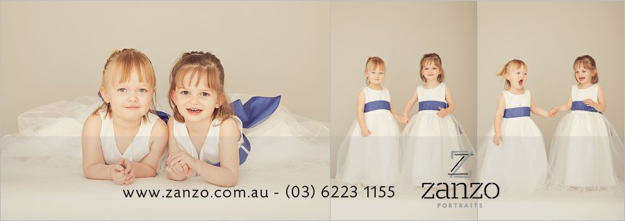 Rostron021_hobart baby photo-hobart family photography-tasmanian kids photos-portraits.jpg