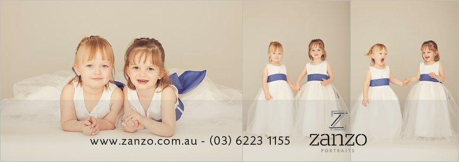 Rostron021_hobart baby photo-hobart family photography-tasmanian kids photos-portraits.jpg