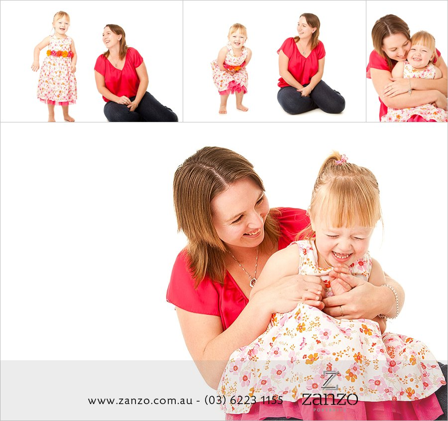 Rostron014_hobart baby photo-hobart family photography-tasmanian kids photos-portraits.jpg
