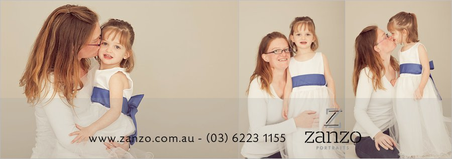 Rostron020_hobart baby photo-hobart family photography-tasmanian kids photos-portraits.jpg