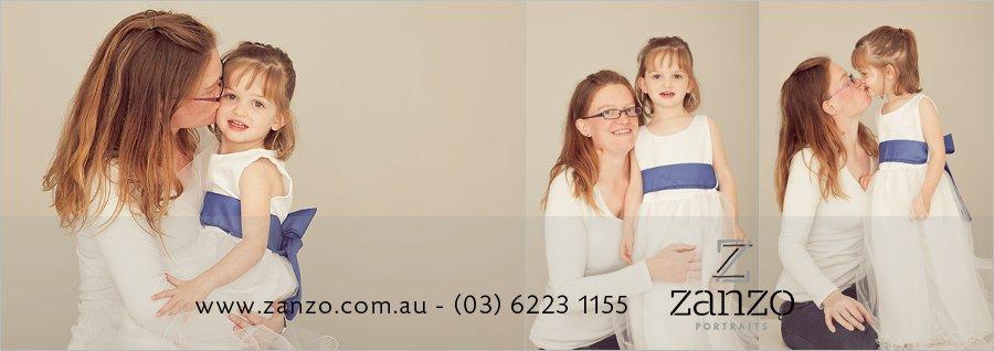 Rostron020_hobart baby photo-hobart family photography-tasmanian kids photos-portraits.jpg