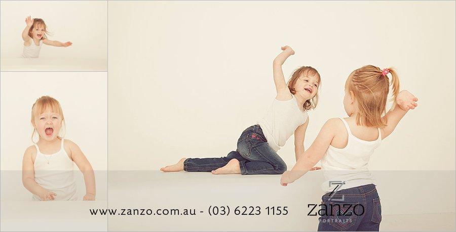 Rostron044_hobart baby photo-hobart family photography-tasmanian kids photos-portraits.jpg