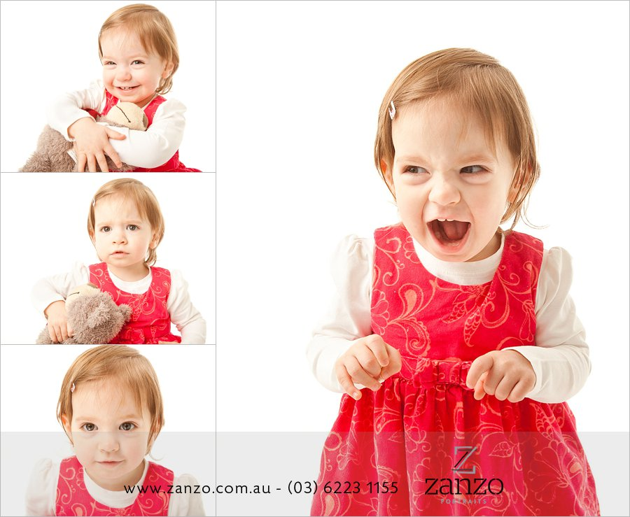 Bahr022_hobart baby photo-hobart family photography-tasmanian kids photos-portraits.jpg