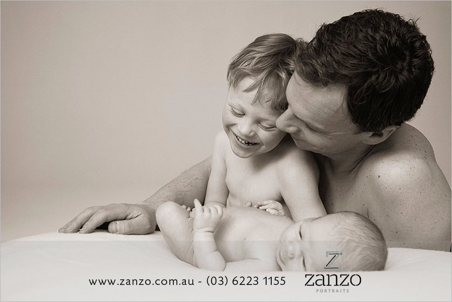 Cooper022_hobart baby photo-hobart family photography-tasmanian kids photos-portraits.jpg