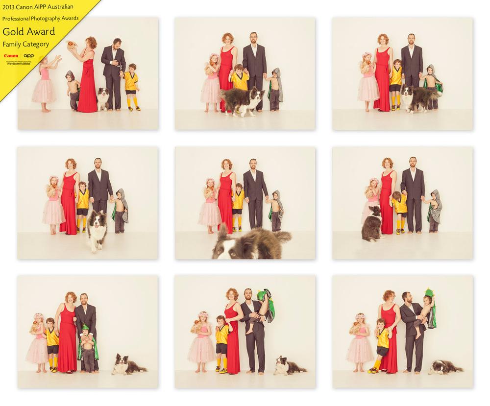 AIPP gold award winning family photo-zanzo-.jpg