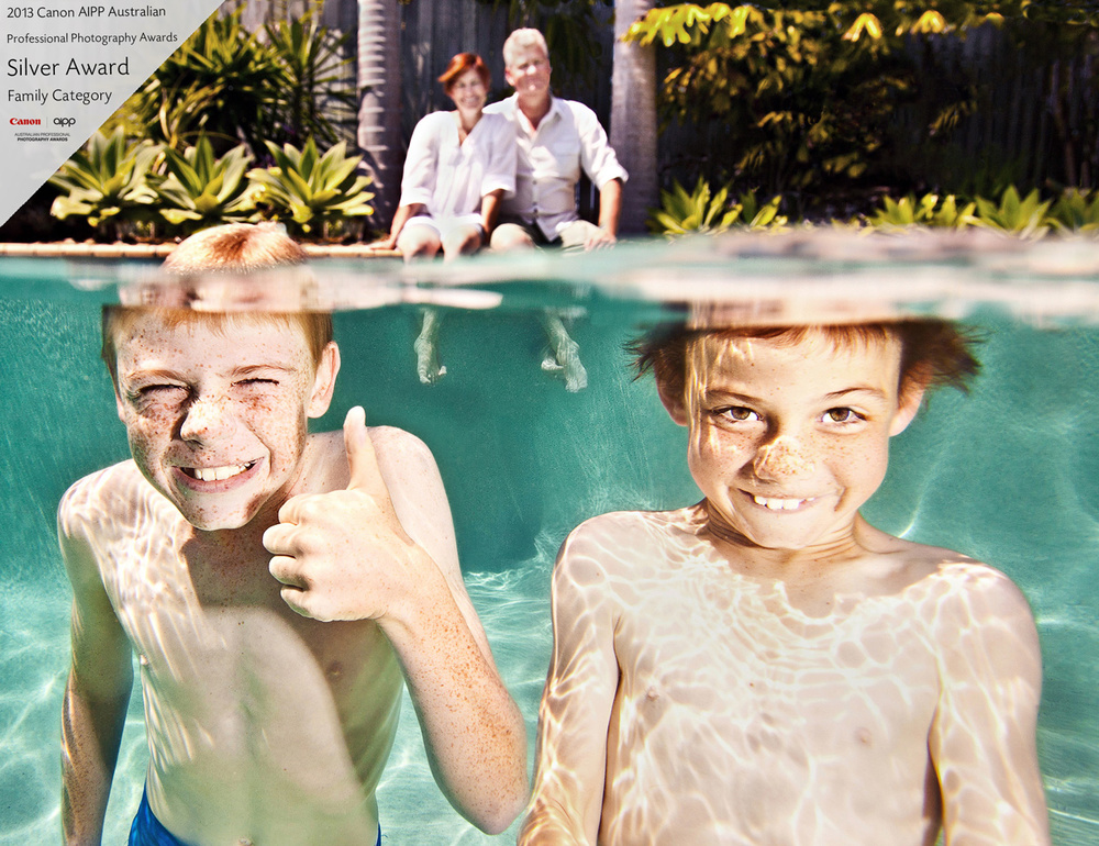 Silver award-underwater family portrait-zanzo.jpg