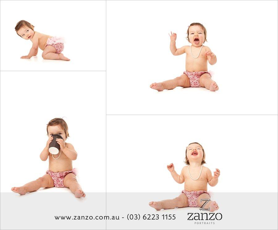 Batchelor021_hobart baby photo-hobart family photography-tasmanian kids photos-portraits.jpg