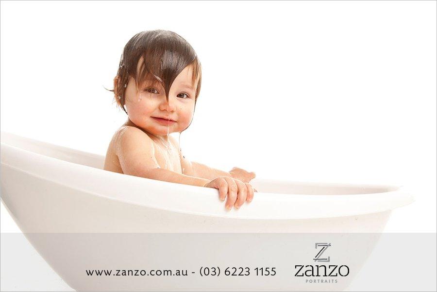 Batchelor040_hobart baby photo-hobart family photography-tasmanian kids photos-portraits.jpg