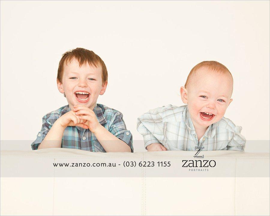 Blake027_hobart baby photo-hobart family photography-tasmanian kids photos-portraits.jpg