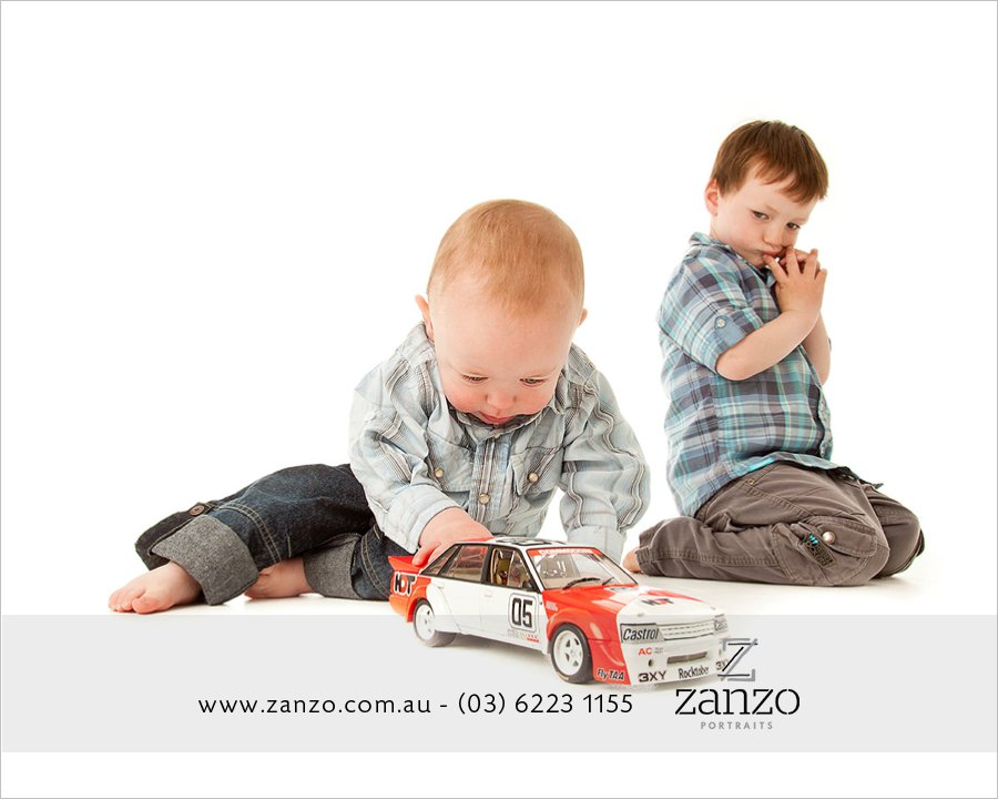 Blake016_hobart baby photo-hobart family photography-tasmanian kids photos-portraits.jpg