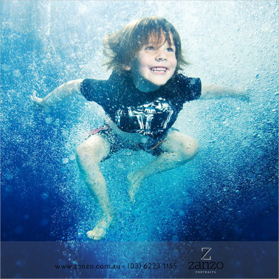 underwater_hobart baby photo-hobart family photography-tasmanian kids photos-portraits_underwater portrait-underwater photography-pool photo-hobart baby photo-hobart family photography-tasmanian kids photos-portraits.jpg