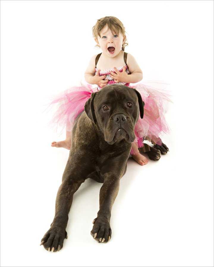 Sammons035_edit_hobart baby photo-hobart family photography-tasmanian kids photos-portraits.jpg