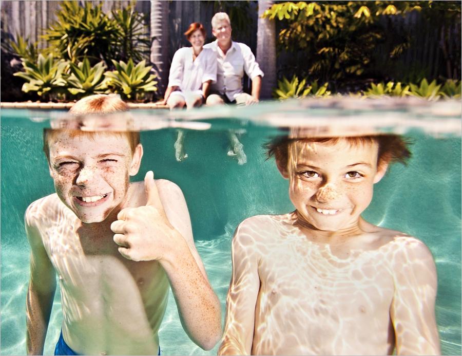 MansbridgeDTASImage-C_hobart baby photo-hobart family photography-tasmanian kids photos-portraits.jpg