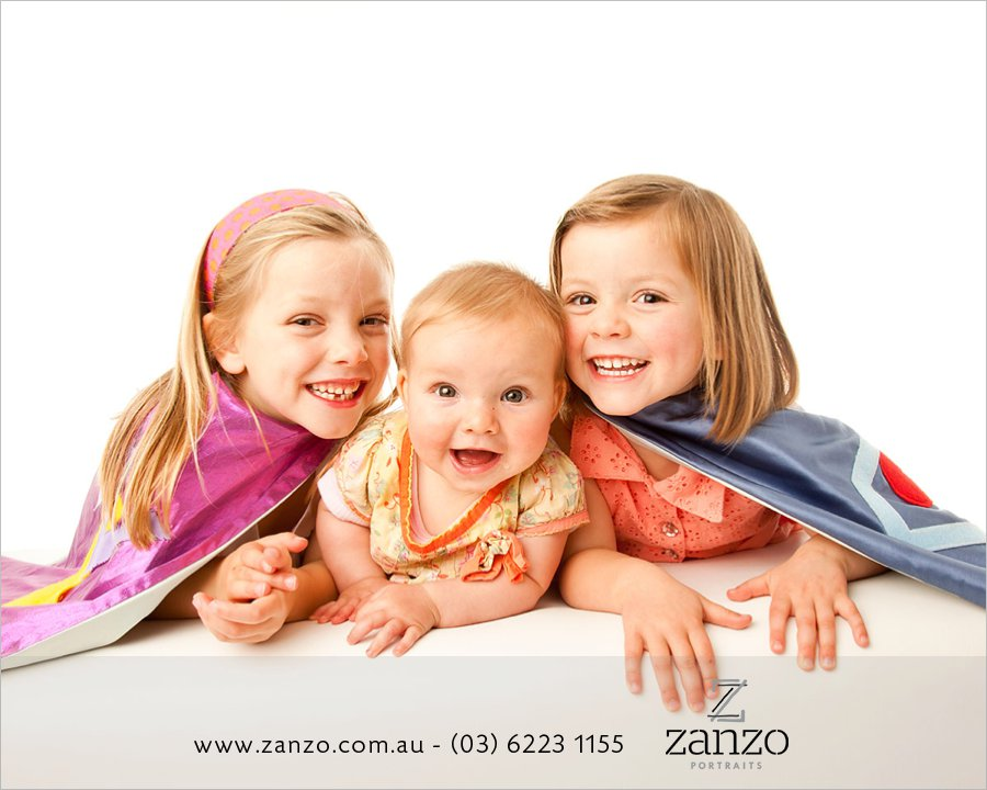 Zanzo-hobart-baby-photo-hobart-family-photography-tasmanian-kids-photos-portraits.jpg