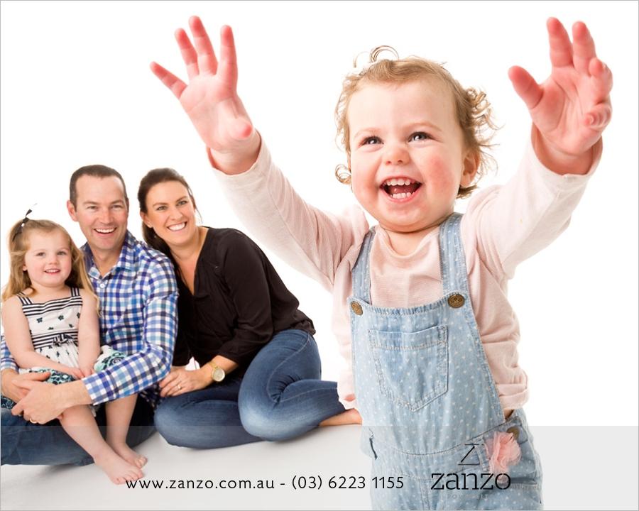 zanzo-portraits-photography-Hobart-kids-family