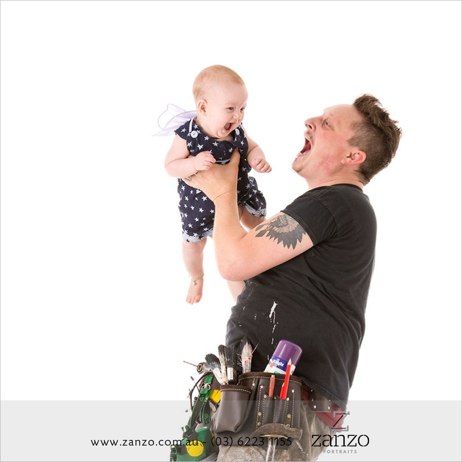 Zanzo-portraits-family-fun-costumes-photography