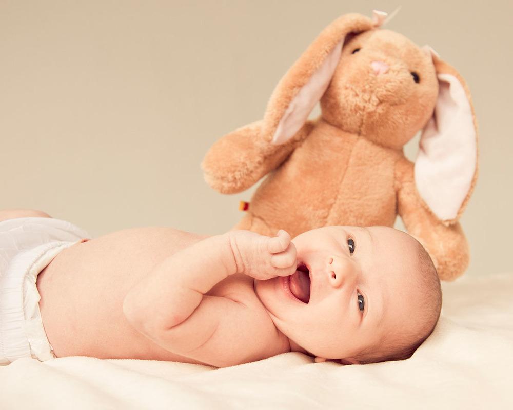 Zanzo_Hobart_Babies_Baby_Photography_Photographer