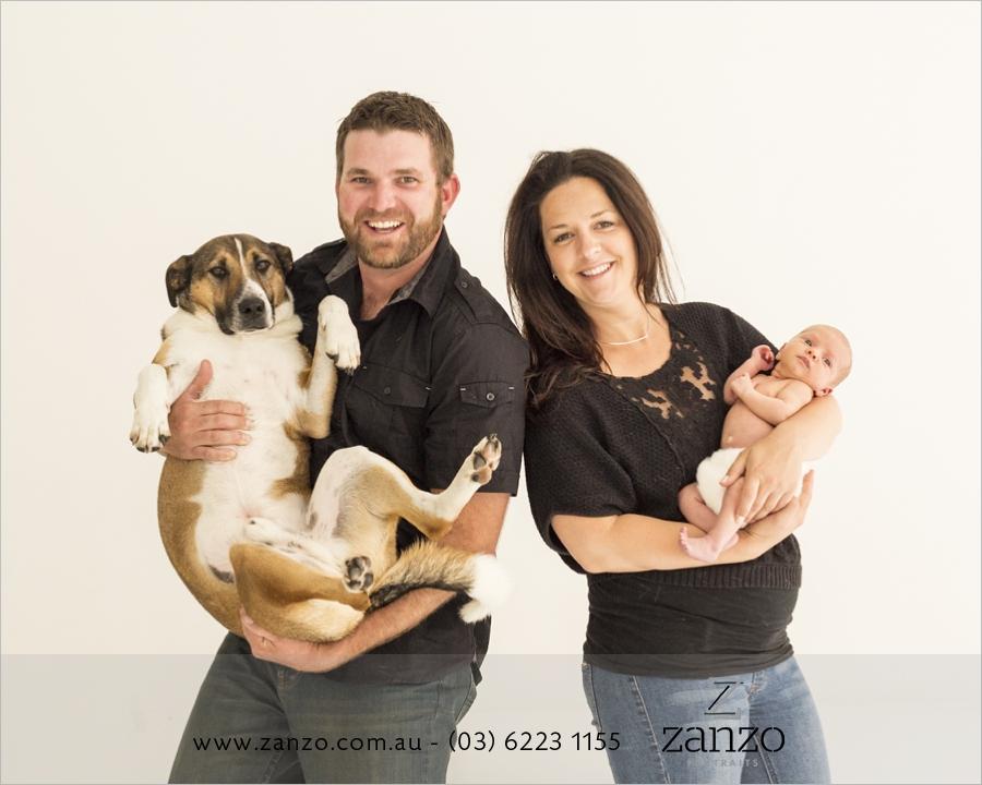 Zanzo-photography-baby photo-hobart family photography-tasmanian twins photos-portraits4.jpg