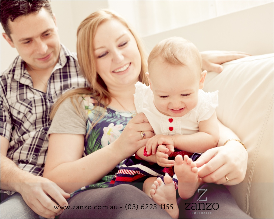 Zanzo-photography-baby photo-hobart family photography-tasmanian twins photos-portraits