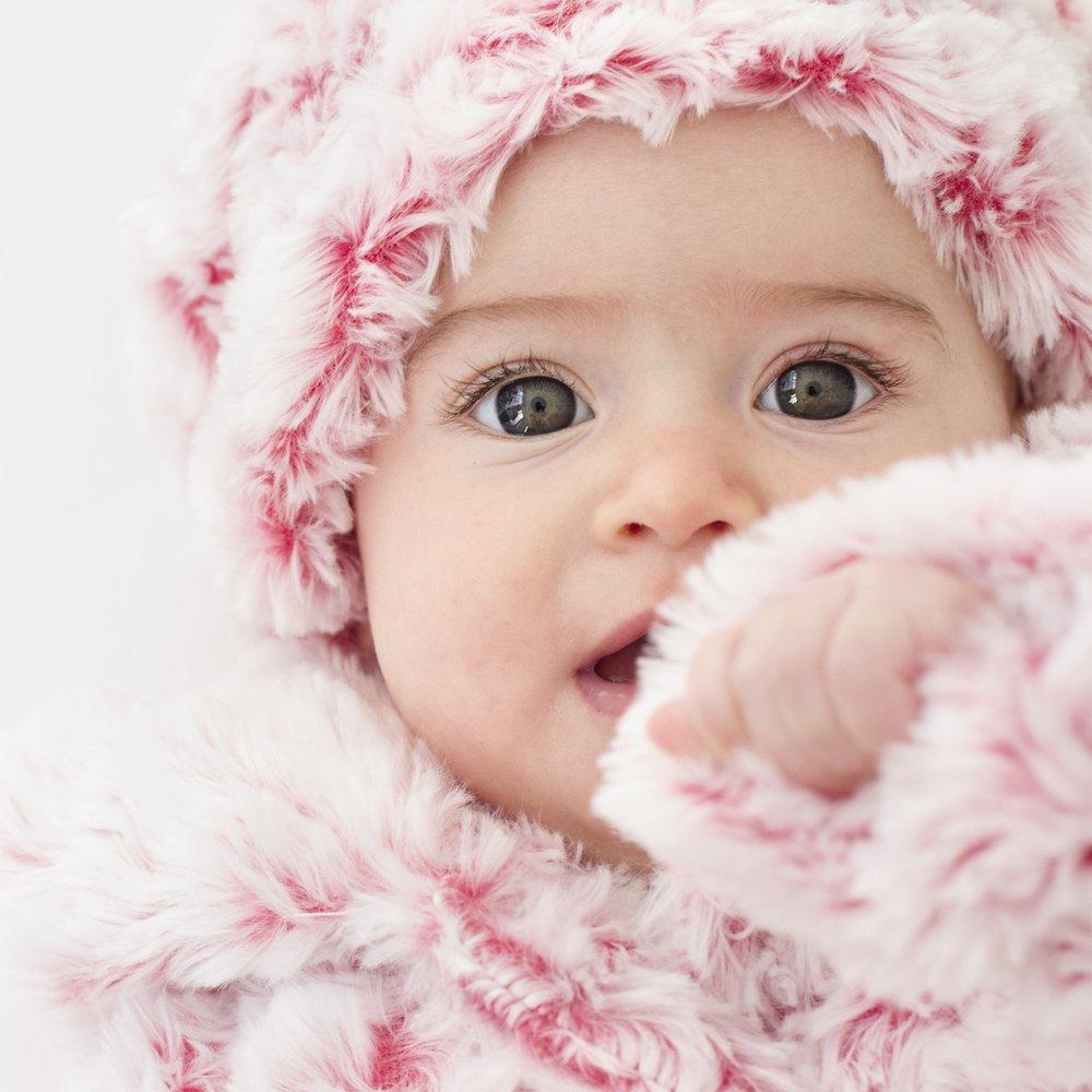 zanzo_portraits_hobart_photographer_tasmania_family_baby__0042.jpg