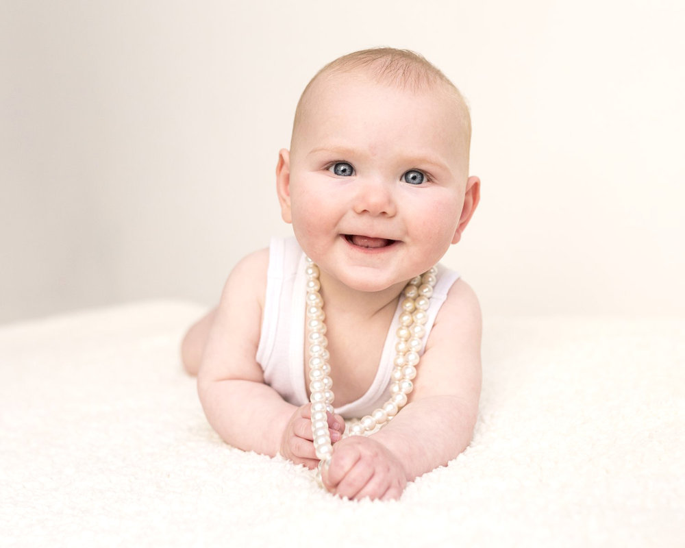 zanzo_portraits_hobart_photographer_tasmania_family_baby__0014.jpg