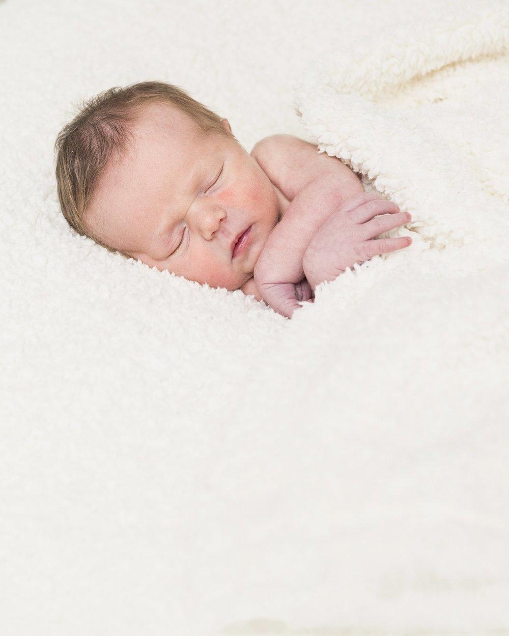 zanzo_portraits_hobart_photographer_tasmania_family_baby__0048.jpg