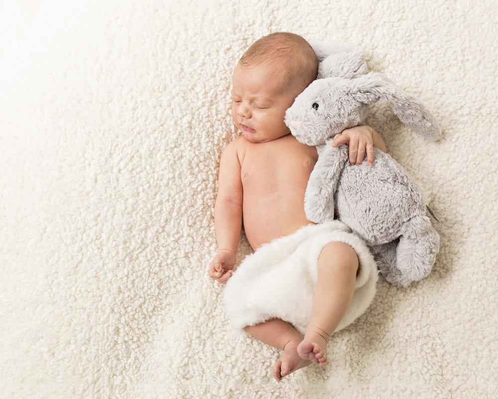 zanzo_portraits_hobart_photographer_tasmania_family_baby__0052.jpg