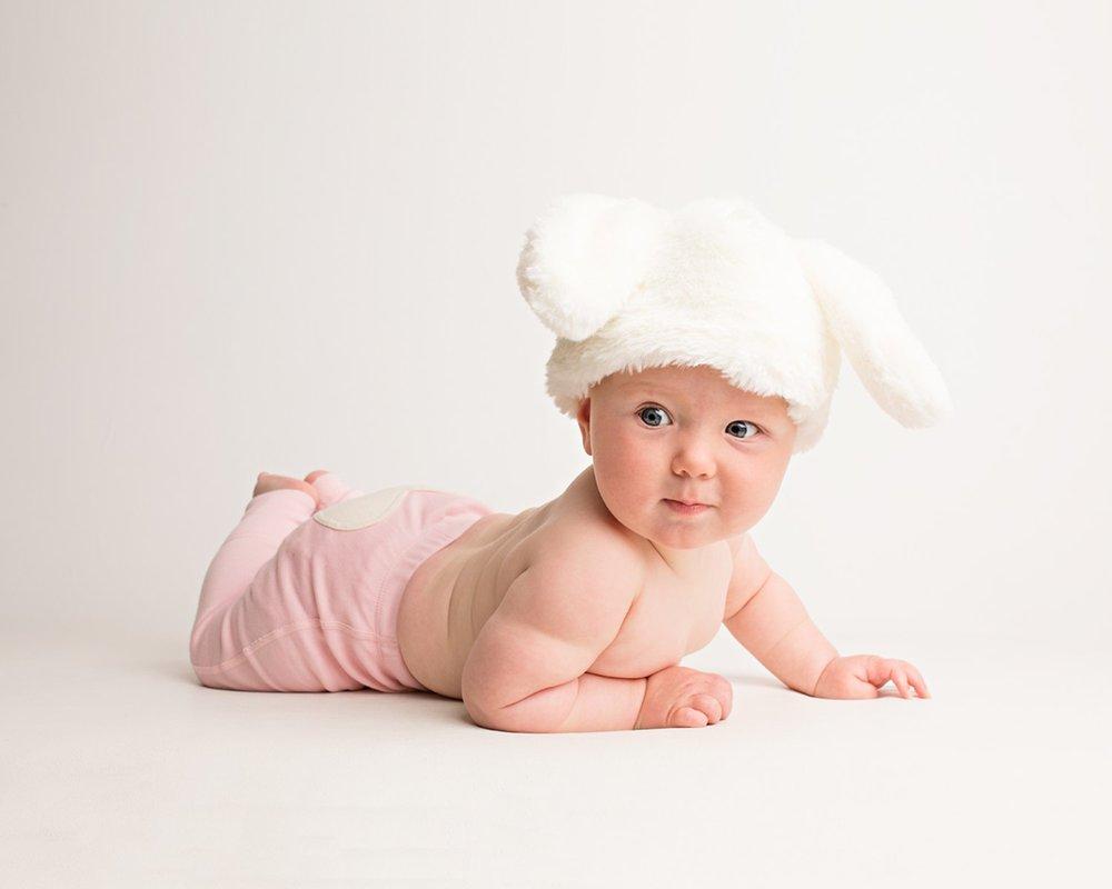 zanzo_portraits_hobart_photographer_tasmania_family_baby__0004.jpg